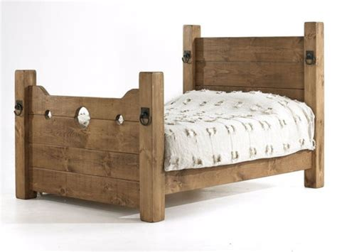 bdsm bed frame bdsm bed so many uses adult toys pinterest beds