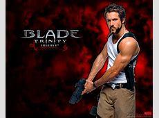 Bikini Line Shaver: Ryan Reynolds Workout - Ryan Reynolds ... Hollywood Actors Body Transformation