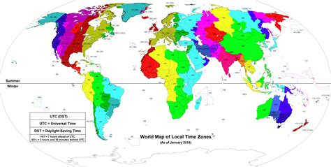 time map weekly map request thread for june 19 2017 mapporn