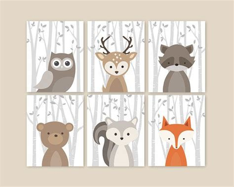 Animal Nursery Decor Best 25 Animal Decor Ideas On Pinterest Room Animal Nursery And Animal Theme Nursery