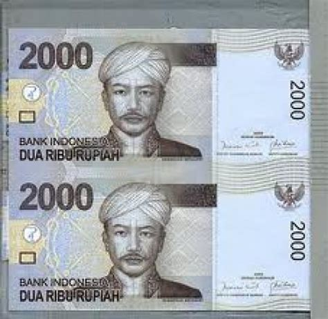 Damira Bag By Rupi Indonesia coollectors collectible item banknotes asia