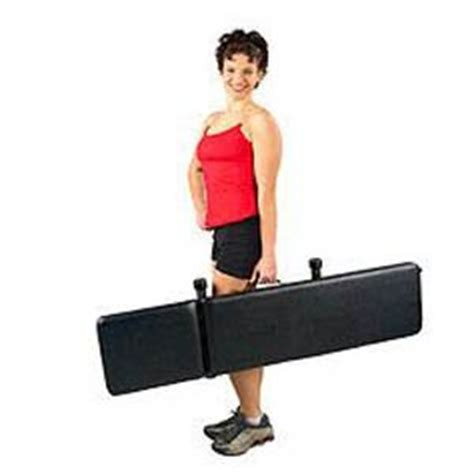portable workout bench samuelhakeemtimon ordernow pt pro jp0001 portable fitness