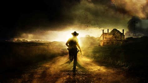wallpaper android the walking dead the walking dead wallpapers hd wallpaper cave