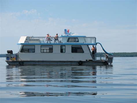 house boat adventures 44 houseboat houseboat adventures inc