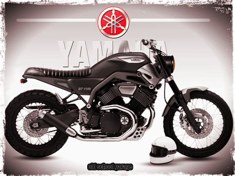 yamaha r15 v3 mexico wiring diagrams wiring diagram schemes