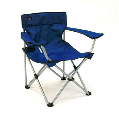 Big Folding Chair - big cing chair ebay