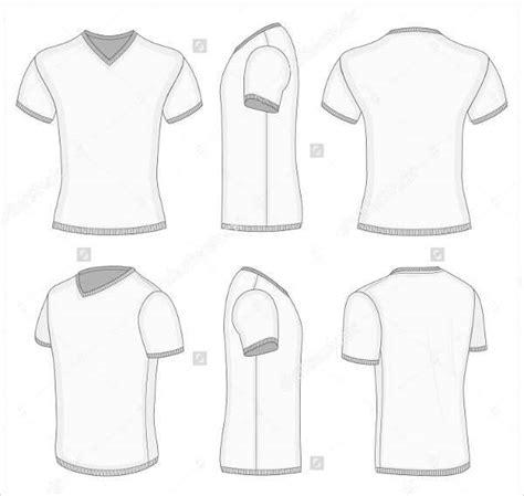 shirt template design 30 t shirt design templates psd eps ai vector