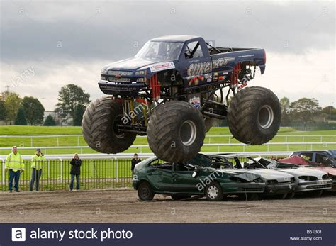 videos of monster trucks crushing cars monster cars monster truck chase monster trucks cars