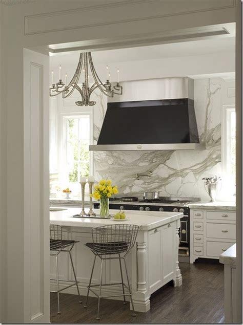 9 eye catching backsplash ideas for every kitchen style 9 eye catching backsplash ideas for every kitchen style