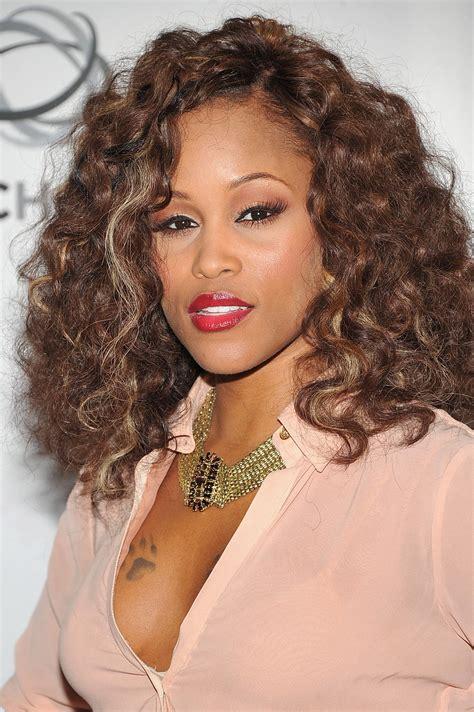 hair styliest eve stylist eve hair colors eve hair color hair colar and cut