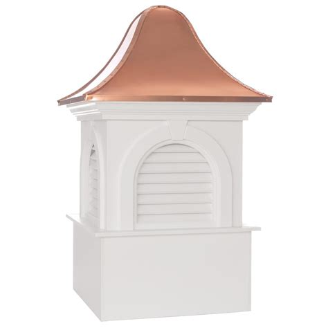 Directions Cupola by Directions Smithsonian Ridgefield 48 In X 79 In