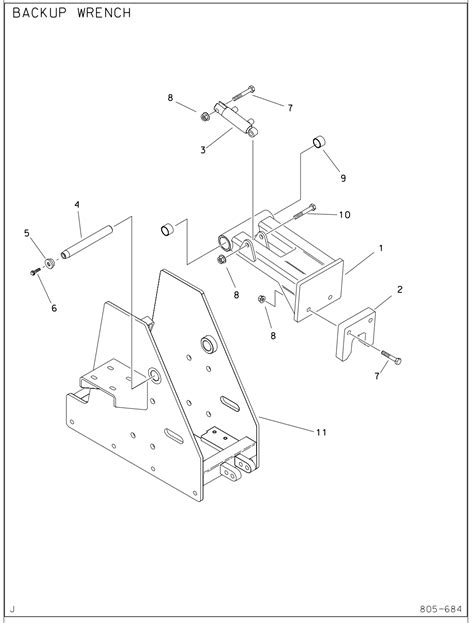 ditch witch parts diagram ditch witch 1030 parts diagram ditch witch repair manual