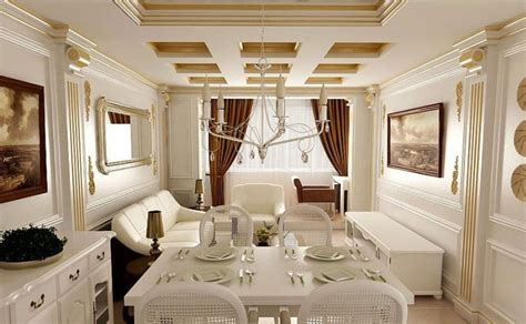 neoclassical interior design neoclassical interior architecture google search arax