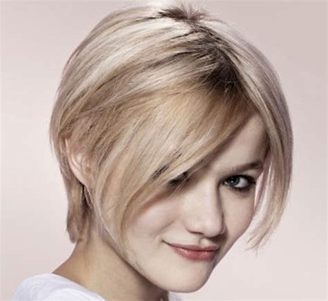 nice koran hairstyles short hairstyles simple girl hairstyles for short hair