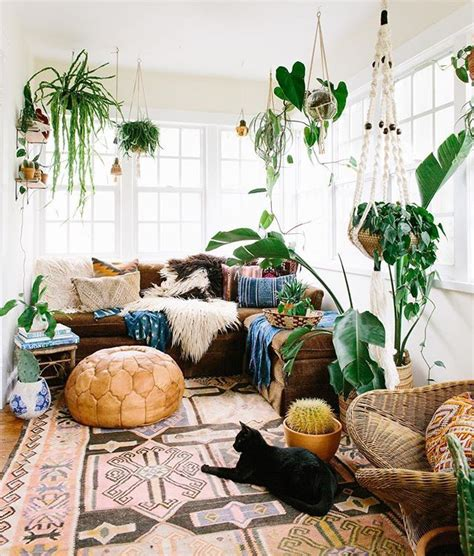 boho home decor best 25 bohemia ideas on bohemian room boho