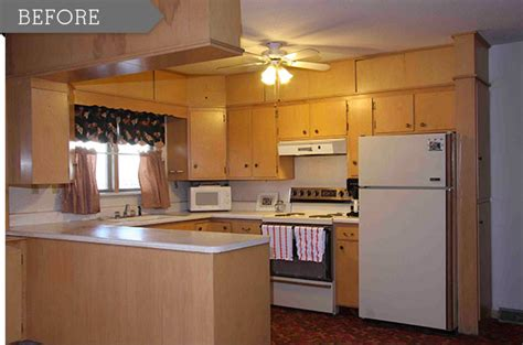 how to remodel your kitchen for thousands less personal finance