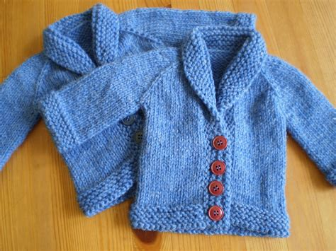 sweater for baby boy knitting pattern olympus digital