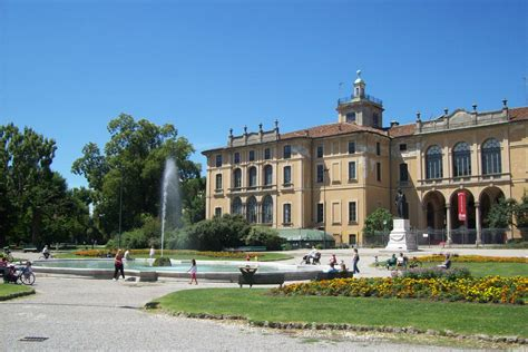 giardini pubblici venezia giardini pubblici indro montanelli