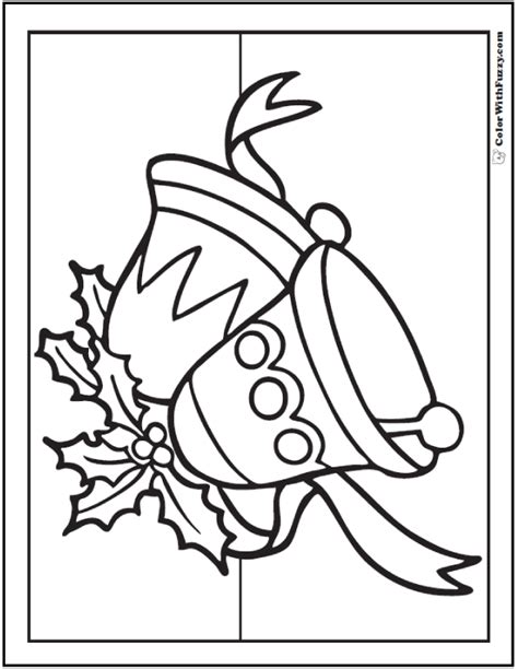belle christmas coloring pages christmas coloring pictures