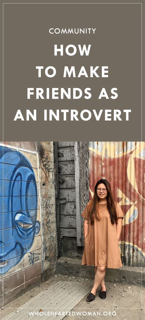 introvert survival tactics how to make friends be best 25 being an introvert ideas on introvert
