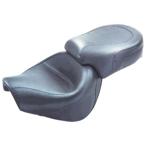 Wide Seat by 2 Wide Touring Seats For Yamaha Yamaha Sports Plaza