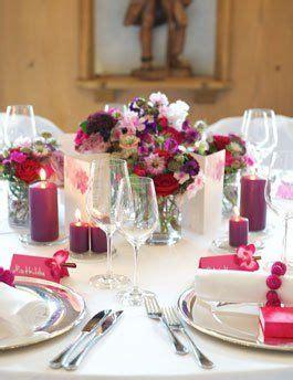 Tischdeko Für Hochzeitstafel by Die Besten 17 Ideen Zu Blumen Hochzeitstorten Auf