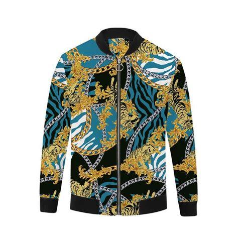 Jacket Ver Sace versace jacket buy