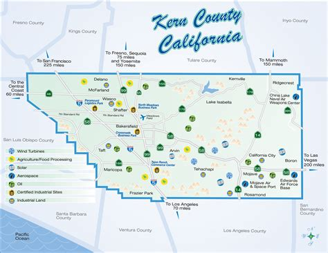 Kern County Search Kern County Images