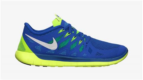 best looking athletic shoes best looking nike running shoes 28 images the 10 best