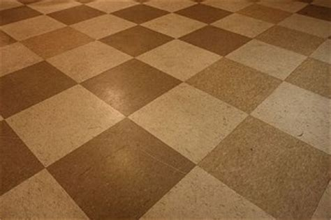 How To Clean Linoleum Floor ? Lack?s Cleaning Service