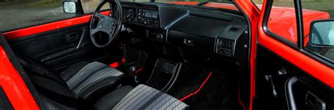interieur golf 5 occasion volkswagen golf 1 gti 1800 1982 1983 guide occasion