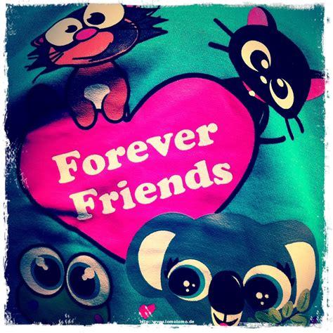 images for friends forever impremedia net