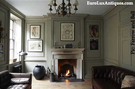 living room farrow and 2014 trends gray decor letters from eurolux