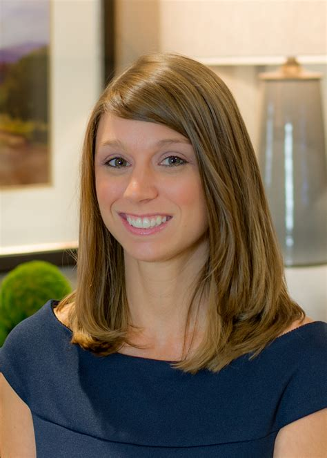 Brittany Orr   Foster Victor Wealth Advisors