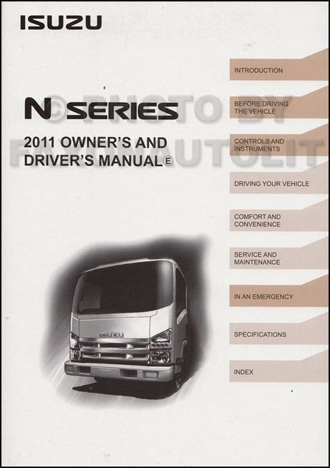 where to buy car manuals 2006 isuzu i 350 electronic toll collection isuzu crosswind cebu 3