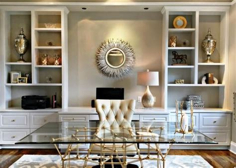 Customize Ready Made Bookcases Hgtv 25 Best Ideas About Custom Bookshelves On