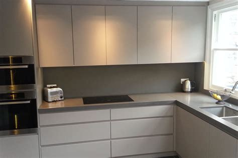 wickes kitchen design service wickes kitchen design service wickes kitchen design