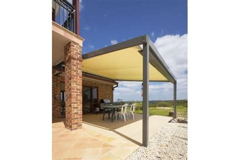 outrigger awnings 23 best retracting awnings images on pinterest outdoor