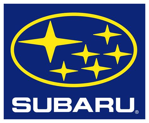 Subaru Rally Logo by File Subaru Logo Alt Svg Wikimedia Commons
