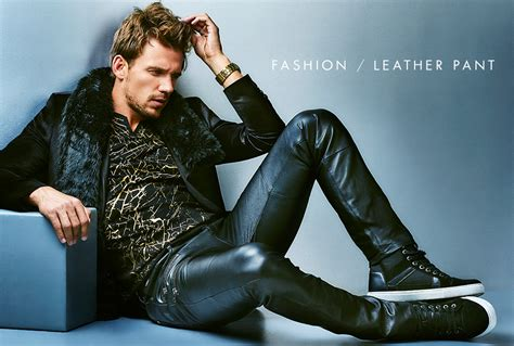 Guess 2015 Leather guess 2015 style edit high fashion living