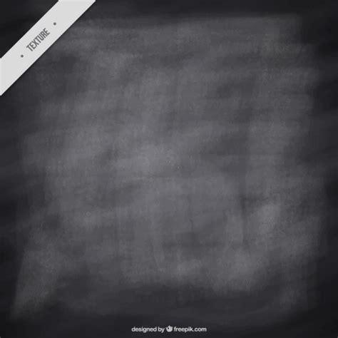 with chalkboard chalkboard background vector free