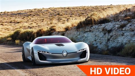 12 Funniest Looking Electric Cars by Top 5 Fastest All Electric Cars