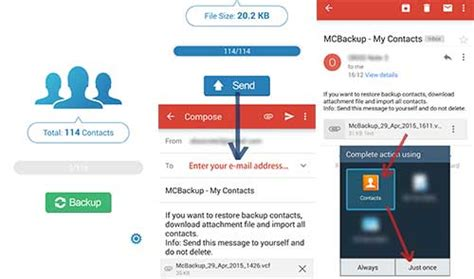 my contacts backup apk mcbackup my contacts backup 2 1 3 apk for android apkmoded