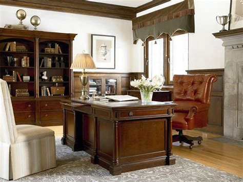office furniture work or home rockford il benson