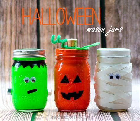 crafts with jars for jars jar crafts