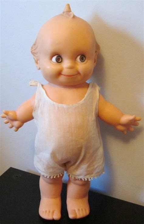 kewpie history 95 best images about history of kewpie dolls on