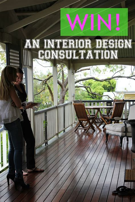 Interior Design Consultation Charcoal Interiors Style In The City Nov 26 2015
