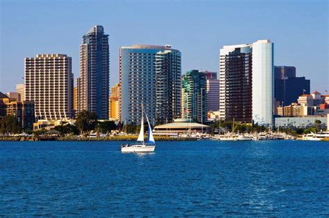 San Diego by Chemistry World 187 Acs San Diego Day 1 And