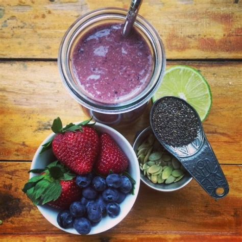 Explosion Detox Drink by 100 Best Images About Drinks On Coconut Milk