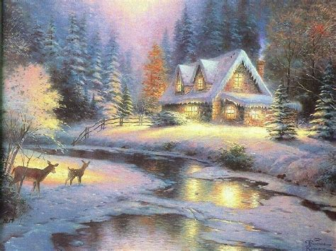 google images christmas scenes christmas scenes google search scenery animated gif